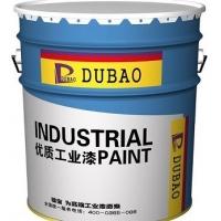 广西南宁钢结构油漆特种油漆涂料稀释剂氟碳漆环氧稀释剂天那水