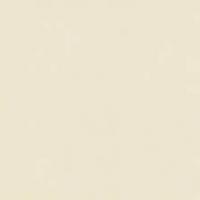 全新哑光半哑光陶瓷薄板_佛山陶瓷供应商