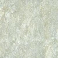 陶瓷薄瓷_品牌陶瓷商 _薄尔特陶瓷 _外墙瓷砖