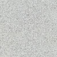 薄尔特陶瓷薄板|大理石薄板系列 大理石(B918Q002星白