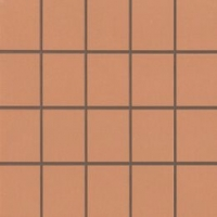 大理石陶瓷薄板 方纹系列陶瓷外墙砖 花纹样式