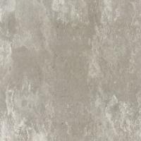 冷暖系列陶瓷薄砖  适宜家具装饰的防水材料