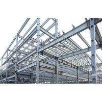 云南钢结构,钢结构工程,钢结构制作与安装