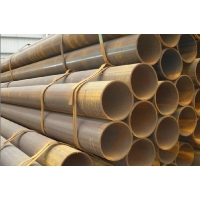 云南焊管,昆明焊管,焊管