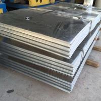 昆明镀锌板,云南镀锌板,今日镀锌板价格