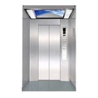奥菱达电梯-乘客电梯