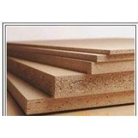 创继木业刨花板 华晟 东源   欧蒙密度板