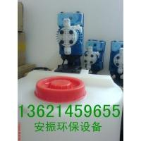AKS600AKS603西科计量泵加药泵AKS系列加药泵