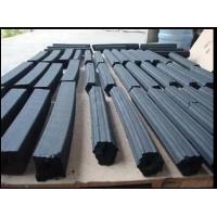 新疆内蒙兰炭末做煤球用粘合剂,强度高一吨粘合剂可做80吨煤