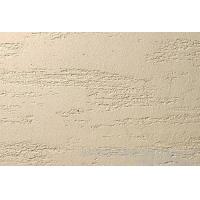 高端硅藻泥用有机胶粉预糊化淀粉,无毒无甲醛,环保材料淀粉胶