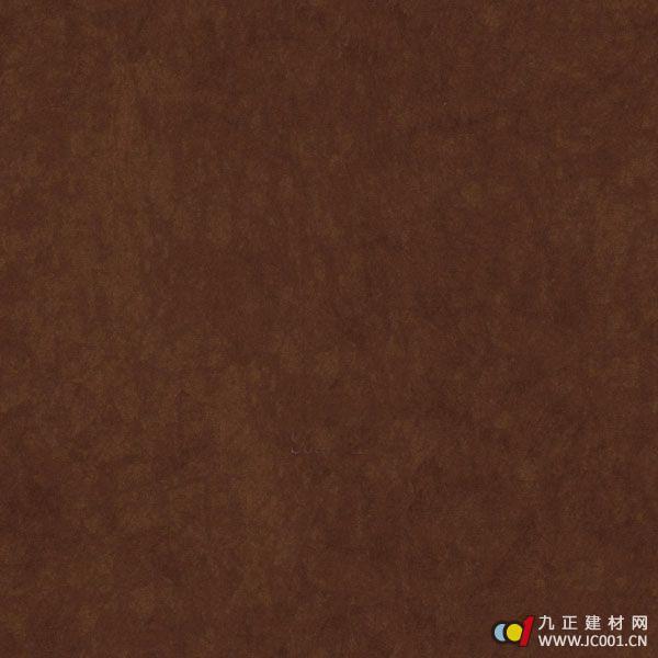 成都欧雅ESTERO系列素色魅力Y700壁纸