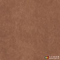 成都欧雅ESTERO系列素色魅力Y670壁纸