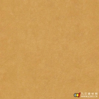 成都欧雅ESTERO系列素色魅力Y660壁纸