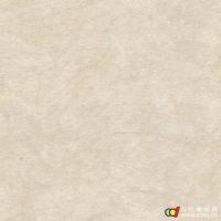 成都欧雅ESTERO系列素色魅力Y650壁纸