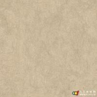 成都欧雅ESTERO系列素色魅力Y600壁纸