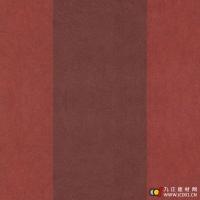 成都欧雅ESTERO系列现代时尚Y560壁纸