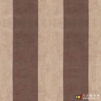 成都欧雅ESTERO系列现代时尚Y540壁纸