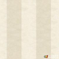 成都欧雅ESTERO系列现代时尚Y530壁纸