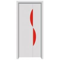 羽展门业 套装门 实木门