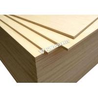 进口实木家具板