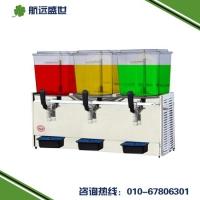 薯条保温展示柜|保温薯条的机器|立式薯条工作台