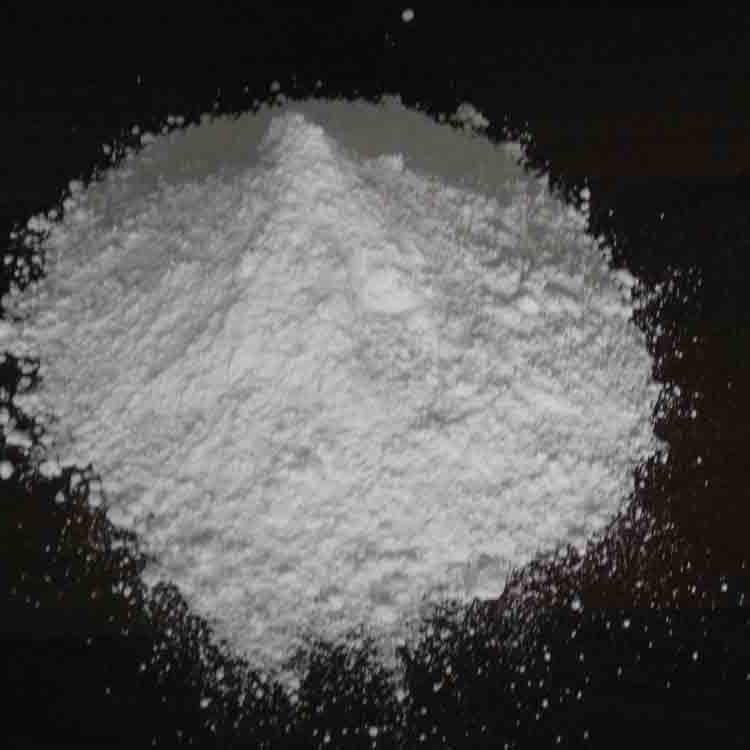涂料油漆PVC轻质碳酸钙 轻钙 沉淀碳酸钙 钙粉