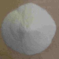 建材原料白云石 白云石砂 白云石粉 白云石人造石原料