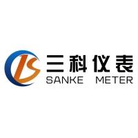 江阴三科仪表有限公司