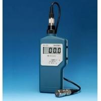 HZD-W/CZJ-B2G振动烈度监控仪