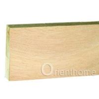 杨木芯优级细木工板