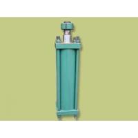 供应衡水油缸|衡水液压油缸|衡水液压缸|衡水农机油缸到三维
