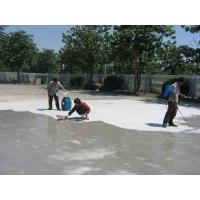 地坪起砂处理剂