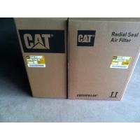 卡特131-8822空气滤芯