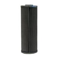 杰西博32-912902空气滤芯