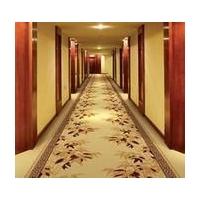 兰州酒店用品 兰州宾馆用品 兰州地毯清洗机
