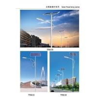 金银山照明专业生产太阳能路灯-LED路灯-庭院灯-景观灯