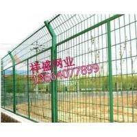 内蒙古护栏网,呼市护栏网,东胜护栏网