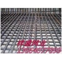 集宁建筑网片、集宁地暖网片、集宁钢筋网片、集宁钢筋焊接网