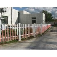 ?#26657;鄭?#25252;栏,锌钢护栏、铝护栏,塑木护栏等