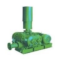 环保曝气专用罗茨风机-水处理鼓风机
