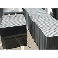 低价供应各种规格蒙古黑石材 大理石600*300