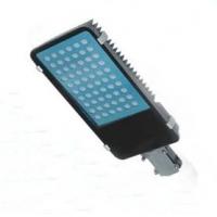 海贝LED60W路灯