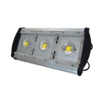 海贝TM550-180W隧道灯
