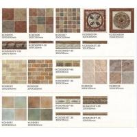 康提罗瓷砖KC6D005