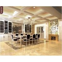客厅地板砖,厨房瓷砖,洗手间瓷砖,卧室瓷砖