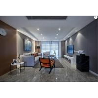 拼图地砖,客厅贴瓷砖,客厅地板砖
