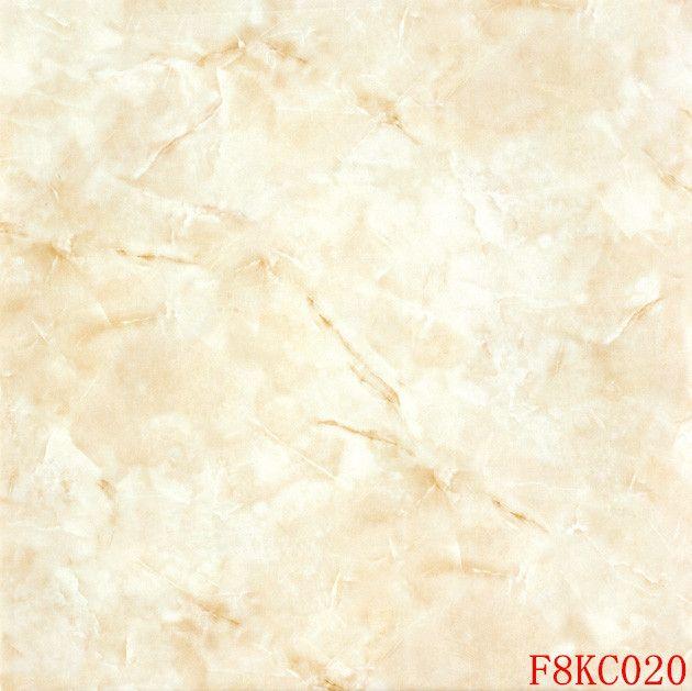 超厚型金刚晶1深啡网大理石贴图农村自建房外墙瓷砖