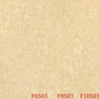 金飞马磁砖抛光砖,抛釉砖,全抛釉的区别