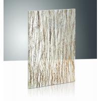 Z系列UVST-Z0011室内装修和室外装修天然植物环保树脂