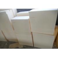 供应文昌内外墙,屋面用酚醛保温板,质优价廉